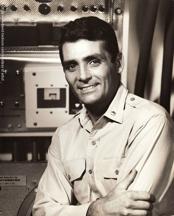 voyage to the bottom of the sea  u2013 david hedison online